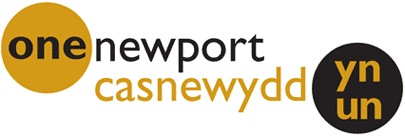 One Newport Logo.jpg