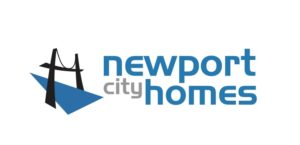 Newport City Homes logo.jpg
