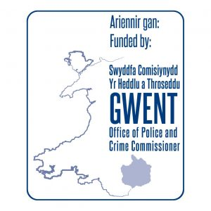 Gwent Office of Police and Crime Commissioner Logo.jpg