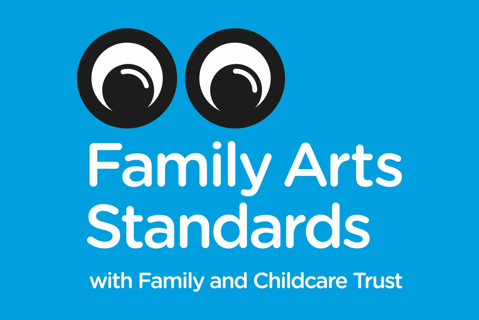 Family Arts Standards logo.jpg