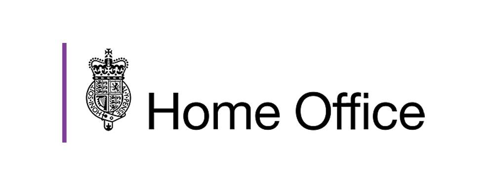Home Office logo.jpg
