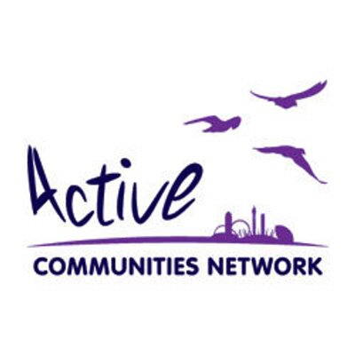Active Communities Network logo.jpg